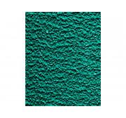 Абразивы R, Fein, зерно 36, 150 x 2250 мм, 10 шт
