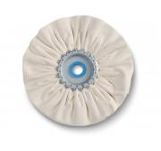 Полировальные кольца Fein, сукно, жесткий, 150 мм