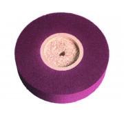 Пластинчатый шлифовальный круг Fein, 200 мм