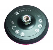 Опорный диск Fein, 200 мм