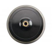 Опорный диск Fein, 170 мм