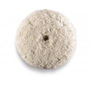 Круг из овчины Fein, 230 мм