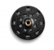 Шлифовальные диски Fein, 150 мм