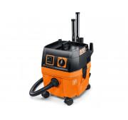 Пылесос Fein Dustex 25 L (комплект)