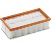 Плоскоскладчатый фильтр Fein, искусственный шелк