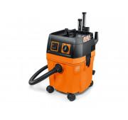 Пылесос Fein Dustex35L (комплект)