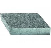 Очистной блок Fein Rhombo
