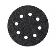 Диски из абразивной шкурки Fein, зерно 120, 115 мм, 16 шт