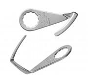 U-образный разрезной нож Fein, 40 мм, 2 шт