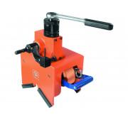 Механизм зажима и подачи Fein, 80-400 мм