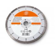 Алмазный круг Fein, 180 мм