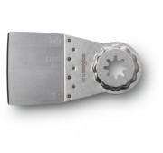 Прочный шпатель Fein SLP, 41 мм