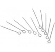 Металлические наконечники Fein