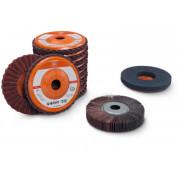 Комплект Fein для полирования труб и профилей из высококачественной стали
