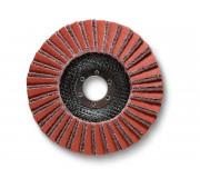Веерный шлифовальный диск Fein 63730019010