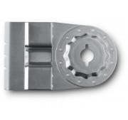 Инструмент для выемки Fein, врез 13 мм, 50 мм, 2 шт