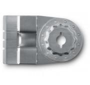 Инструмент для выемки Fein, врез 22 мм, 50 мм, 2 шт