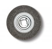 Проволочная щетка Fein, 250x 60 мм