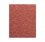 Абразивы 3M, Fein, зерно 36, 75 x 2250 мм, 10 шт