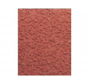 Абразивы 3M, Fein, зерно 36, 150 x 2250 мм, 10 шт