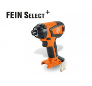 Винтоверт ударный аккумуляторный Fein ASCD 12-150 W4 Select