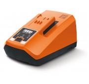 Быстрозарядное устройство Fein ALG 80