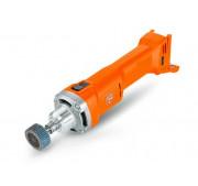 Машина шлифовальная прямая аккумуляторная Fein AGSZ 18-280 BL Select