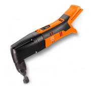 Компактные высечные ножницы Fein ABLK 18 1.6 E Select