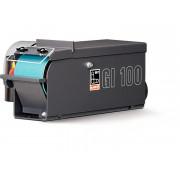 Станок ленточно-шлифовальный Fein GRIT GI 100 EF