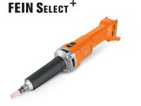 AGSZ 18-280 LBL Select 71230262000 в фирменном магазине Fein