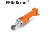 AGSZ 18-280 BL Select 71230162000 в фирменном магазине Fein