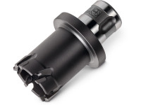 QuickIN-PLUS 63130119010 в фирменном магазине Fein