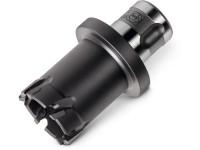 QuickIN-PLUS 63130128010 в фирменном магазине Fein