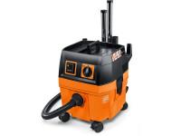Dustex 25 L (комплект) 92027060000,92035060000 в фирменном магазине Fein