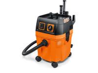 Dustex35L 92028060000 в фирменном магазине Fein