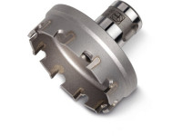 QuickIN-PLUS 63131027010 в фирменном магазине Fein