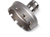 QuickIN-PLUS 63131054010 в фирменном магазине Fein