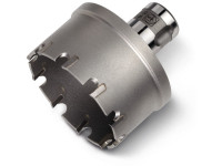 QuickIN-PLUS 63131435010 в фирменном магазине Fein