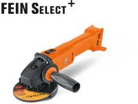 CCG 18-125 BL Select 71200262000 в фирменном магазине Fein