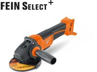 CCG 18-115 BLPD Select 71200362000 в фирменном магазине Fein