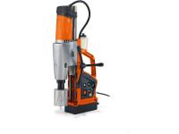 KBU-110-4 M 72706061000 в фирменном магазине Fein
