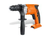 ABOP 6 Select 71050162000 в фирменном магазине Fein