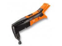 ABLK 18 1.3 CSE Select 71320561000 в фирменном магазине Fein