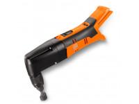 ABLK 18 1.3 TE Select 71320661000 в фирменном магазине Fein