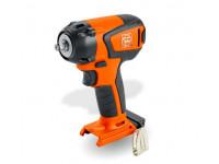 ASCD 12-150 W8 Select 71150464000 в фирменном магазине Fein