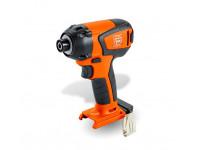 ASCD 12-150 W4 Select 71150564000 в фирменном магазине Fein