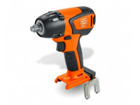 ASCD 18-300 W2 Select 71150664000 в фирменном магазине Fein