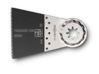 E-Cut BIM, 50 х 65 мм, 10 шт 63502208240 в фирменном магазине Fein