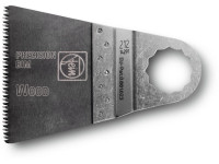 E-Cut BIM, 50 x 65 мм, 5 шт 63502212020 в фирменном магазине Fein