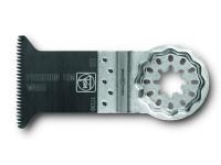 E-Cut BIM, 50 x 50 мм, 10 шт 63502232240 в фирменном магазине Fein